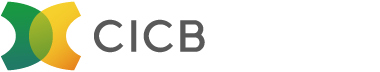 Logo CICB Reduced